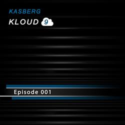 kasberg_cloud_9_250x250